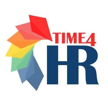 Time 4 HR