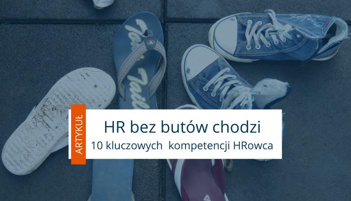 10 kluczowych kompetencji HRowca Time4HR Katarzyna Bogusz-Przybylska Coaching skoncentrowany na rozwiązaniach PSR TSR online